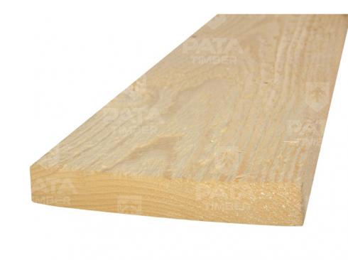 Pjaustyta mediena, Eglė, 25...