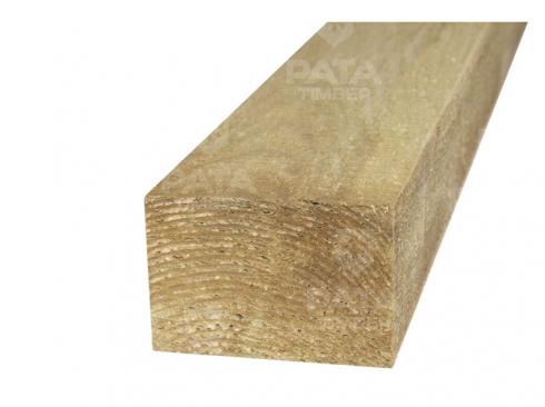 Pjaustyta mediena,...