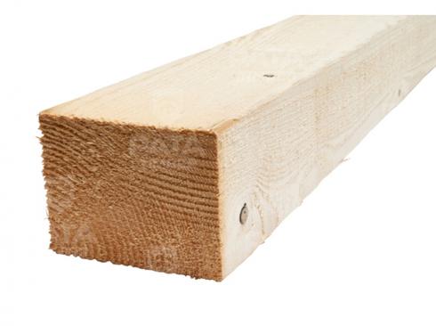 Pjaustyta mediena, Eglė, 75...