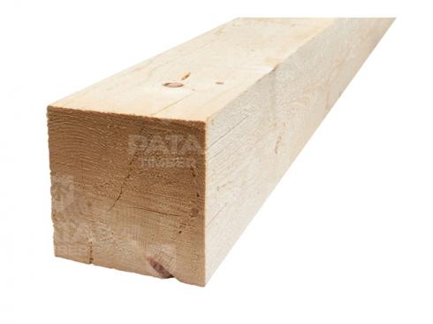 Pjaustyta mediena, Eglė,...