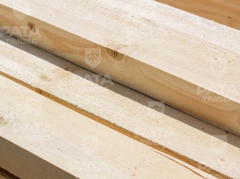 Pjaustyta mediena, Mišrus,...