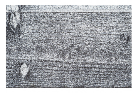 Apdailos lenta, Eglė, 12 x...
